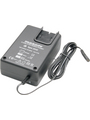 Charger, Li-Polymer/Li-Ion 5x Li-ion Cells 20.3 V 1.6 A Buy {0}