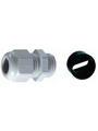 Cable gland Flat cable M32 x 1.5 Buy {0}