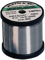 Solder wire F-SW 34 217 °C 0.5 mm Buy {0}