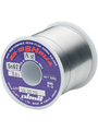 Solder wire Sn60/Pb40 500 g 0.8 mm Buy {0}
