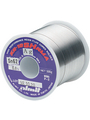 Solder wire Sn62/Pb36/2Ag 500 g 0.8 mm Buy {0}