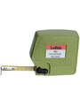 Roll Tape Measure 3 m Buy {0}