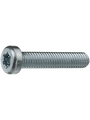 Cheese-head screws, Torx stainless A2 M5 10 mm Buy {0}