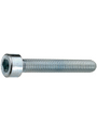 Cheese-head screws, stainless A2 M3 8 mm Buy {0}
