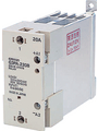 Solid State Relay 12...24 VDC Buy {0}