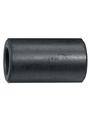 Ferrite core  Ø ≤  6.3 mm 258 Ohm @ 100 MHz Buy {0}
