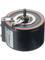 Variable transformer ≤ 260 VAC 2.5 A 220 VAC Buy {0}