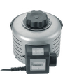 Variable transformer ≤ 262 VAC 3 A 250 VAC Buy {0}
