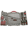 Toolset, 110-part 110 p. Buy {0}