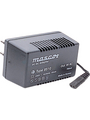 Power Supply 24V 850mA Buy {0}