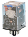 Industrial Relay 230 VAC 4250 Ohm 2.7 VA Buy {0}