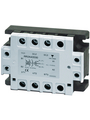 Solid state relay, three phase 10...40 VDC Buy {0}