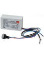 Installation Daylight Control Switches 230 VAC 5...300 Lux 1 Make Contact (NO) Buy {0}