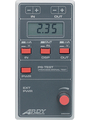 Test and Calibration Instrument, 20 mA, Current / Voltage Buy {0}