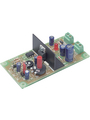 Pre-/Power Amplifier Module 5 W Buy {0}