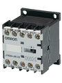 Contactor Relay 2NO + 2NC 230V 3A 800W Buy {0}