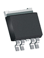 Power Switch DPAK-5 70 A Buy {0}