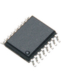 Interface Isolator SOIC-16W Buy {0}