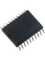 Driver IC SO-20W Buy {0}