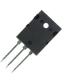 MOSFET N, 250 V 82 A 500 W TO-264 Buy {0}