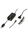 Power Supply, 27 W Buy {0}