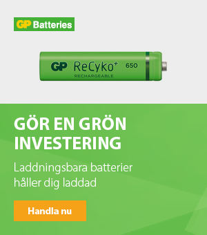1844-gp-batteries-lb-se